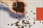 [コロンビア] 水素焙煎 非酸化珈琲豆