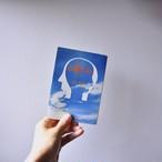 【本明寛著『新版 心理テスト 幸福の設計』】現代教養文庫 絶版