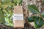 森のこもれび フォレストブレンド コーヒー豆 150g