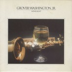 Grover Washington, Jr. ‎/ Winelight (LP)