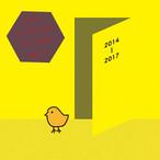 【ベストアルバム】RISA SATOSAKI HISTORY BEST 2014-2017