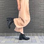 yuko imanishi + 787004 BLACK