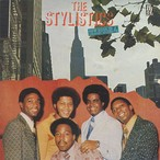 The Stylistics ‎/ Greatest Hits 24 (2LP)