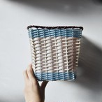 【 retro basket 】籠 /  昭和 / vintage / japan