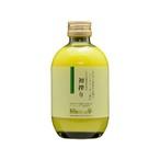 シークヮーサー果汁「初搾り」九月収穫果実使用 300ml