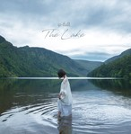 【CD】The Lake -EP-