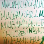 MUGAMICHILL - MUGAMICHILDREN