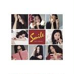 【新品】Smile/倉木麻衣(初回限定盤)