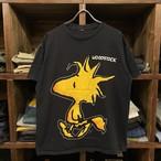90s ウッドストック Tシャツ
