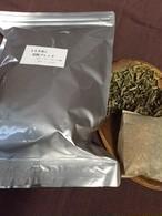 福袋☆よもぎ蒸しパック お得な3セット(ぽかぽか、笹蒸し、季節の変わり目)