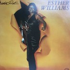 Esther Williams – Bustin' Out
