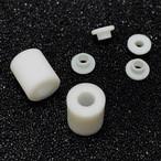 包丁研ぎサポーター消耗部品セット(2セット)