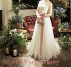 VeraWang Delaney / ヴェラウォン デラニー(US4)