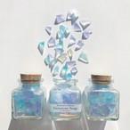 〈コルク瓶〉Mermaid Dream (人魚姫の夢)