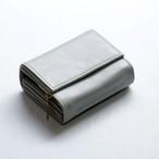f wallet (gray)