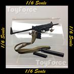 【03541】 1/6 DAMToys スペツナズ FSIN PP91 ケダール 武器