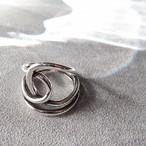 ring(silver925) R0010