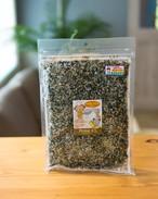 乾燥養生野菜 さかい企画(プライムケイズ)[簡単手作りご飯] 230g