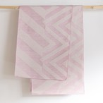 stripe[rose pink]