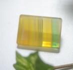 フローライト(CASA BLESSING®)fluo-0010