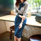 【dress】洗練された雰囲気お気に入りワンピース24953574