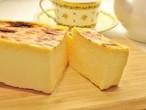 【父の日限定6月19日出荷】アンガス牛ローストビーフ&チーズケーキ~極みFromage~