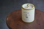 CHAKAN マグカップ用ティーバッグ  3種 白 / 緑