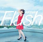 AKINA「Flash」【花ポShop限定販売】