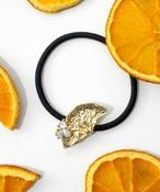 オレンジポニー