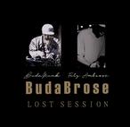 【CD】BudaBro$e (Budamunk & Fitz Ambro$e) - Lost Session