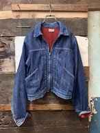 1950's 'Buckaroo BY BIG SMITH' Denim Jacket