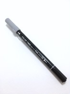 Pentel COLOR TWIN LightGray