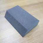 ショコラミル専用ポリッシュブロック(汚れ落とし)