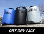 DRT/DRY PACK