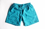 【Answer4】 3Pocket Short Pants (TurquoiseBlue)