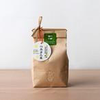 門崎 ホタル米 1kg 玄米