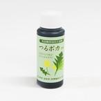 つるポカプチ60ml(入浴剤)
