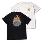 FIRE BALL Tshirts