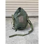 【sandglass】Italia sleeping bag  / 【サンドグラス】イタリア スリーピングバッグ