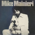 Mike Mainieri ‎/ Love Play (LP)