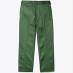 Work Pants(Green)