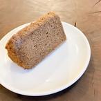 小麦よりしっとりした 米粉のシフォン 各種 *乳不使用の商品あり*