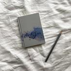 空もようのノート 21