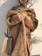 リアルファーコート ファーコート コート 韓国ファッション