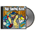 """THE SWING KIDS"" CD"
