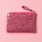 SPARKLE MINI WALLET(TR1712001)