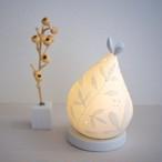 水の実Lamp(S)-B-