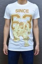Marvel ハルク Tシャツ