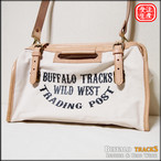Wild West Bag / WWB-001