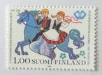 青少年運動 / フィンランド 1981